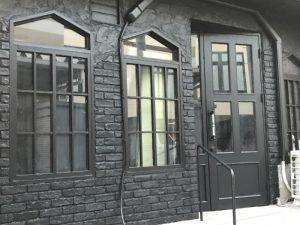 外壁塗装 DIY 名古屋
