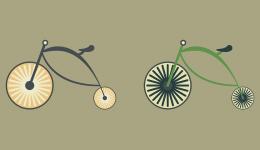 bike-1740055__480