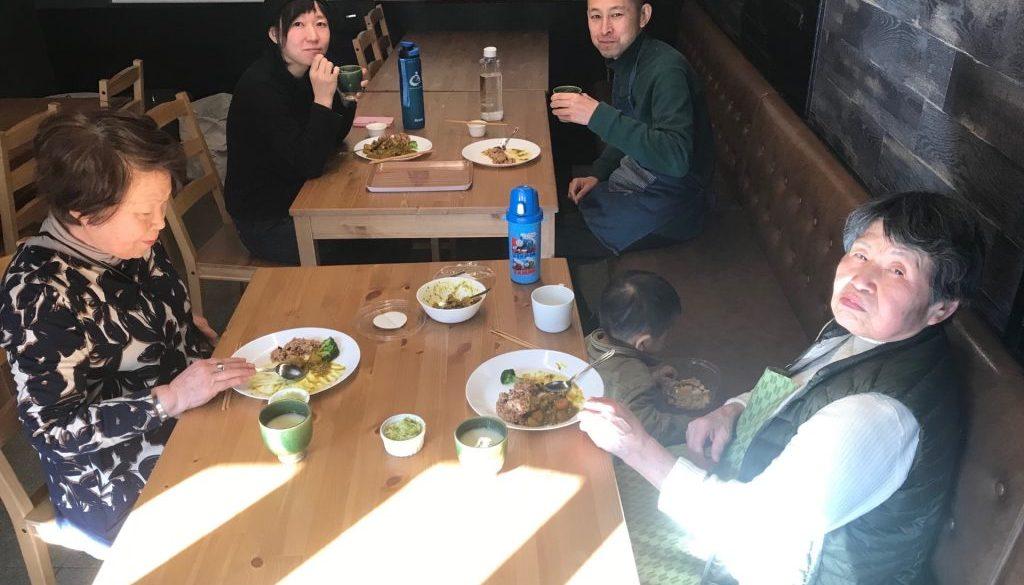 写経 名古屋