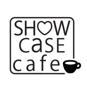ShowCase Cafe